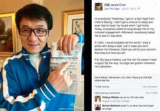 no jackie chan is not dead kotaku australia