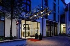 Mercure Hotel Erfurt Altstadt Erfurt Book Your Hotel