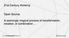gluecon 2016 keynote deploying and managing blockchain applications gluecon 2016 keynote deploying and managing blockchain applications