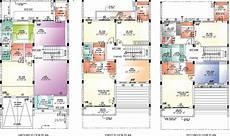 200 sqm floor plans search floor plans