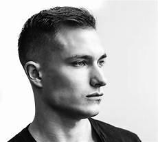 best short haircut styles for men 2019 update