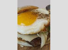 real scrapple_image