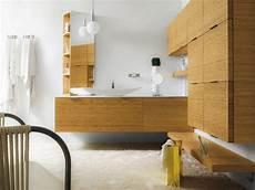 rangement suspendu salle de bain meuble pour salle de bain suspendu avec rangement meuble