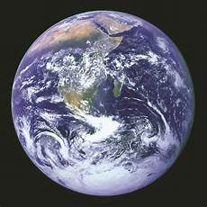 La Terre Vue Du Ciel C2tm