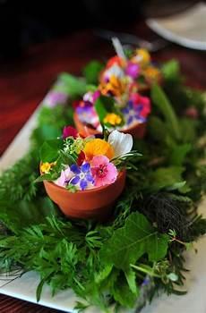 l assiette gastronomique en photos archzine fr