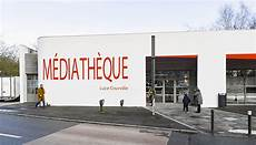 Site Des Biblioth 232 Ques De Nantes M 233 Diath 232 Que Luce Courville