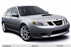 electronic stability control 2005 saab 9 2x electronic toll collection naias 2004 the saab 9 2x swedespeed