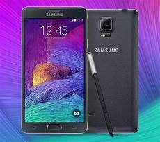 samsung galaxy note 4 price in bangladesh