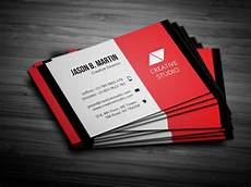 iphone name card template creative business card business card templates on