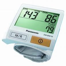 blutdruckmessgerät testsieger 2018 blutdruckmessger 228 t testsieger bestenliste im juni 2018
