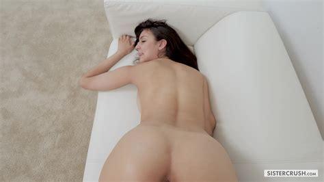 Hot Sex Porn Girl