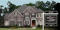 town country home town country realty hopkinsville real estate homes houses
