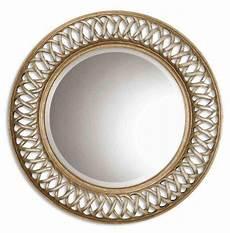 runde spiegel 20 fotos ungew 246 hnliche runde spiegel k 246 nnen sie sich