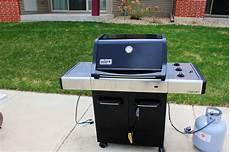 guide d achat pour choisir barbecue 2019