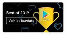 Voici Les Meilleures Applications Android 2019 Sur