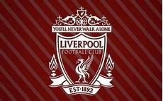 liverpool wallpaper iphone 8 plus liverpool fc gallery 2019 football wallpaper