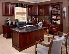 cherry home office furniture office gallery kitchens by hastings