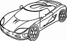 sports cars colouring pages to print 17827 car coloring page at getcolorings free printable colorings pages to print and color