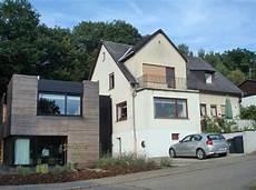 Einfamilienhaus In Trier Schiefer Wohnen Efh Baunetz