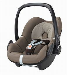 maxi cosi infant car seat pebble 2018 earth brown buy at