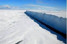 surprising facts about the antarctic ice sheet seeker