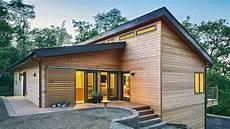 Das Nullenergiehaus Die Nachhaltige Zu Bauen