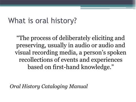 Event Study Methodology