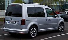 vw caddy 3 file vw caddy 2 0 tdi bluemotion technology highline 2k