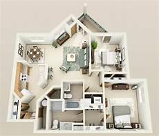 4 Bedroom Apartment House Floor luxury 1 2 bedroom apartments in pleasant prairie wi