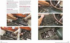 free online auto service manuals 2012 rolls royce ghost auto manual rolls royce armoured car owners workshop manual haynes manuals