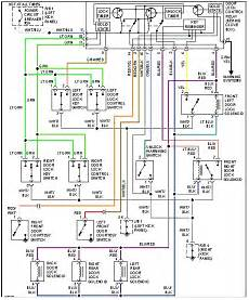 1996 Toyota Camry Ignition Wiring Diagram Wiring Diagram