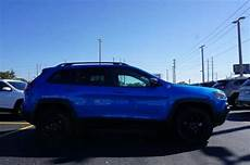 2019 jeep anti theft code car review car review