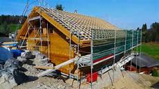 Blockhaus Bausatz Kaufen - blockhaus bausatz kaufen und bauen