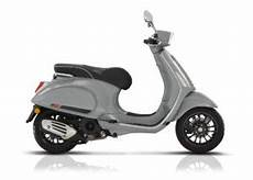 urgence scooter 16 sprint urgence scooters