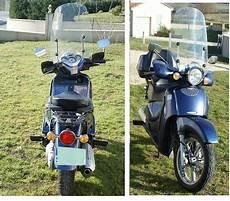 scooter 125 le plus fiable troc echange aprilia scarabeo 125 4 temps sur troc