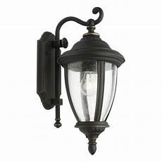 lighting australia oxford 1 light exterior wall lantern nulighting com au