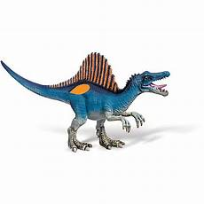Malvorlagen Dinosaurier Spinosaurus Tiptoi 174 Dinosaurier Spinosaurus Klein Tiptoi Mytoys