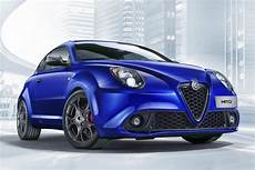alfa romeo mito gebraucht 2016 alfa romeo mito updated with new diesel engine