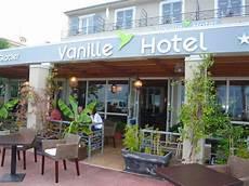 cuisine de cagne 38902 hotel le vanille updated 2017 prices reviews cagnes sur mer tripadvisor