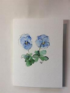 malvorlagen aquarell stifte tiffanylovesbooks