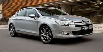 2016 Citroen C5 To Be The Last Offered In Australia 62