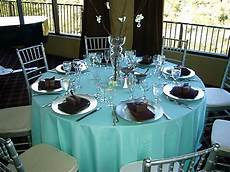 blue and chocolate wedding weddings the riviera provence