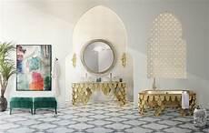moroccan bathroom ideas beautiful moroccan style ideas for your luxury bathroom