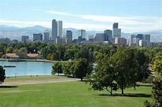 visit denver co denver tourism travel guide