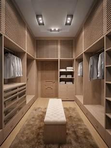 luxus begehbarer kleiderschrank luxus begehbarer kleiderschrank 120 modelle garderobe