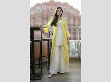 Matsya?   Designer party wear dresses, Pakistani dress