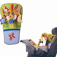 mobile pour voiture tableau d 233 veil jeux et jouets taf