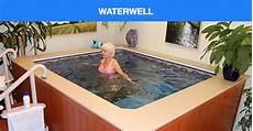 Schwimmbad Kaufen Garten - endless pools indoor outdoor pools adjustable swim current