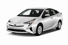 2018 Toyota Prius Reviews Research Prius Prices Specs