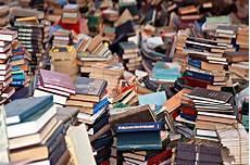 librerie universitarie roma libri usati roma per lettori in 7 luoghi simbolo parole a colori